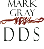 Mark Gray DDS Cosmetic & Family Dentistry