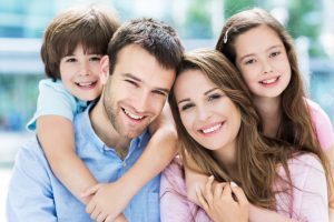 Oral cancer hits about 48,000 Americans annually. People ages 25 to 55 are at particular risk. Read about screening from Houston family dentist, Mark Gray.