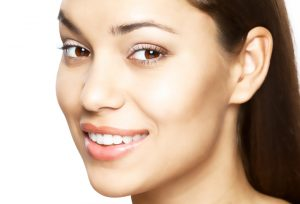 Your cosmetic dentist in 77077.