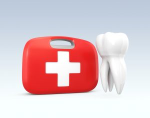 Memorial, TX emergency dentists are available 24/7.
